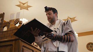 نگاهی به زندگی یهودیان کوهستان؛ قومی که از ایران به قفقاز کوچیدند