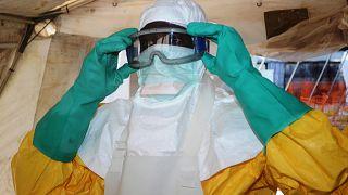 L'OMS se mobilise face au retour du virus Ebola