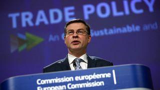 Az Európai Unió új kereskedelempolitikai alapelvei az együttműködésre épülnek