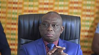 Côte d'Ivoire : rencontre prochaine entre KKB et Laurent Gbagbo