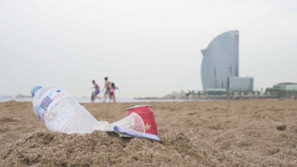 Bioplastik: Kein Plastik ist das bessere Plastik