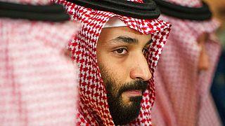 حرب المقرات: دبي والرياض على طريق منافسة اقتصادية محتدمة