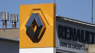 Renault'da dev Covid-19 zararı: 9,7 milyar euro