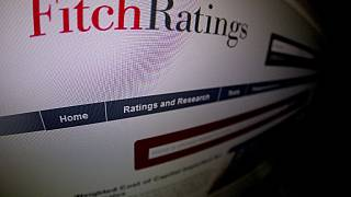 Fitch Ratings internet sitesi