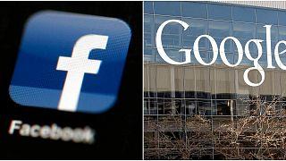 Facebook ve Google'daki haber paylaşımları için Kanada'da da teknoloji devlerinden ücret talep edilecek