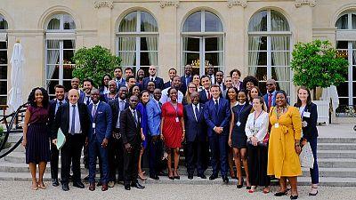 Le programme Young Leaders revient en force
