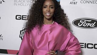 Kelly Rowland, ancienne de Destiny's Child, revient avec Black Magic