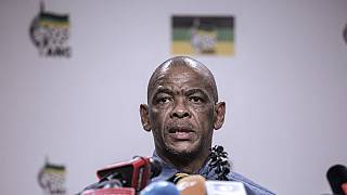 South Africa: Top ANC official's case adjourned, moved to High Court