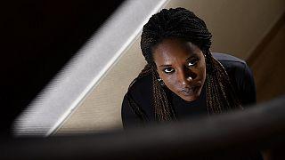 Rwanda : la fille de Paul Rusesabagina appelle la Belgique à l'aide