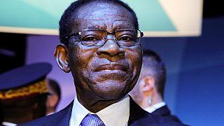 La Guinée équatoriale va transférer son ambassade à Jérusalem