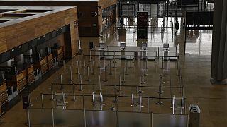 BER Havaalanı