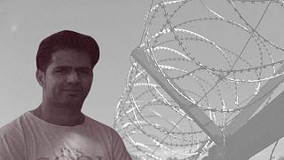 بهنام محجوبی در بیمارستان لقمان تهران درگذشت
