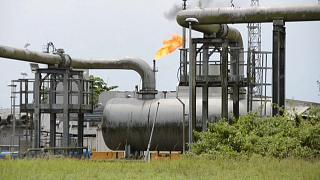 Congo seeks to end fuel shortages with new refinery