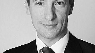 RDC : le gouvernement condamne le meurtre de Luca Attanasio