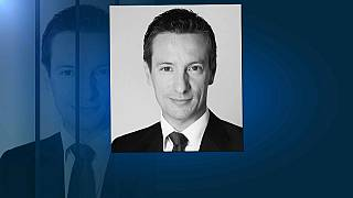 Luca Attanasio, ambassadeur d'Italie en poste à Kinshasa, tué dans une attaque dans l'est de la R.D.C. - source : AFP / ministère italien des Aff. étangères.
