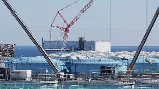 10 years of decontamination - How the Japanese are handling Fukushima