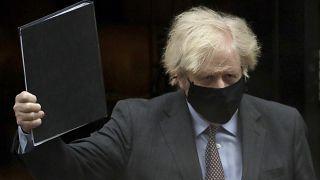 Пандемия в ЕС: власти действуют осторожно