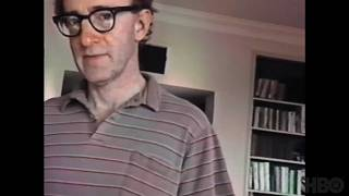 Nuova serie di documentari demolisce Woody Allen