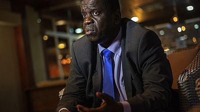 Mozambique : mort d'un des principaux opposants et défenseur du climat