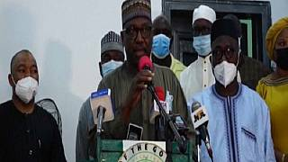 Nigeria: Kidnappers Release 53 Hostages
