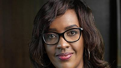 Coca-Cola appoints Kenya's Debra Mallowah as VP for East, Central Africa franchise