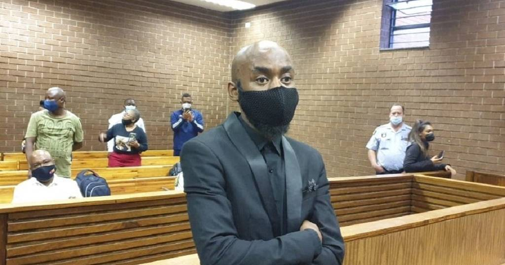 S. Africa: Boyfriend of 28-year old pregnant woman charged for her murder