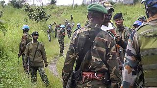 Italiens Botschafter im Kongo ermordet: Ein Augenzeuge berichtet