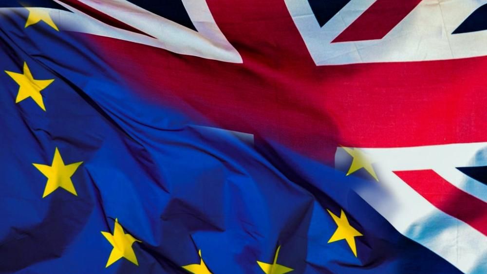 Brexit-Profiteure Paris, Dublin oder Frankfurt? Finanzplatz London unter Druck