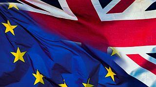 Négociations post-Brexit sur la finance : la bataille commence