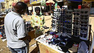 Soudan : la monnaie flottante diversement accueillie
