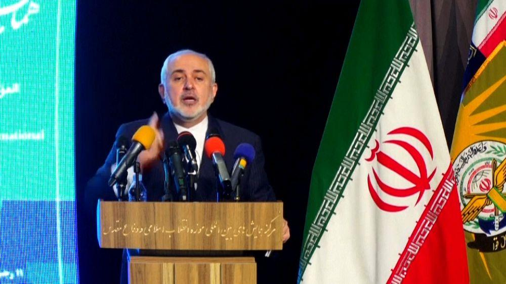 Иран ограничил работу инспекторов МАГАТЭ