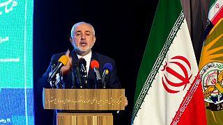 Ιράν: Σε ισχύ οι περιορισμοί στην ΙΑΕΑ