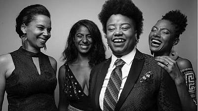 USA: Music-Based Documentary Explores Resilience of Afro Women
