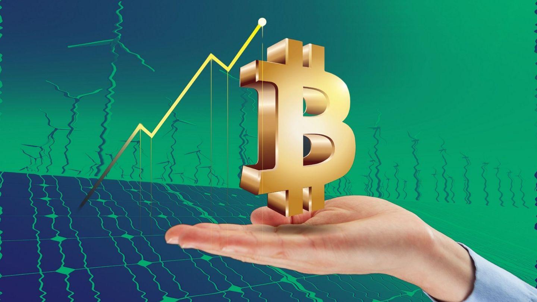 konvertuoti bytecoin į bitcoin)