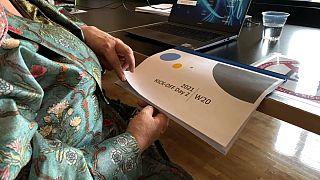 Χάσμα των φύλων και ανάκαμψη της οικονομίας μετά την πανδημία: Οι στόχοι της Συνόδου Women20