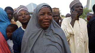Νέα επίθεση της Μπόκο Χαράμ στη Νιγηρία
