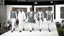 Togo's Fashion Festival Keeps Getting Better