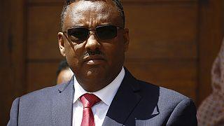 Éthiopie : le gouvernement assure le déploiement de l'aide au Tigré