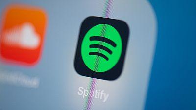 Spotify annonce son lancement dans des dizaines de pays africains