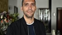 Freed Algerian Journalist Khaled Drareni Vows to Keep Fighting
