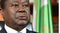 Ivorian opposition seeks to upset Ouattara's parliamentary majority