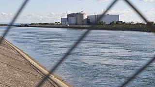 Nucléaire en France : rallonge de dix ans pour les vieux réacteurs