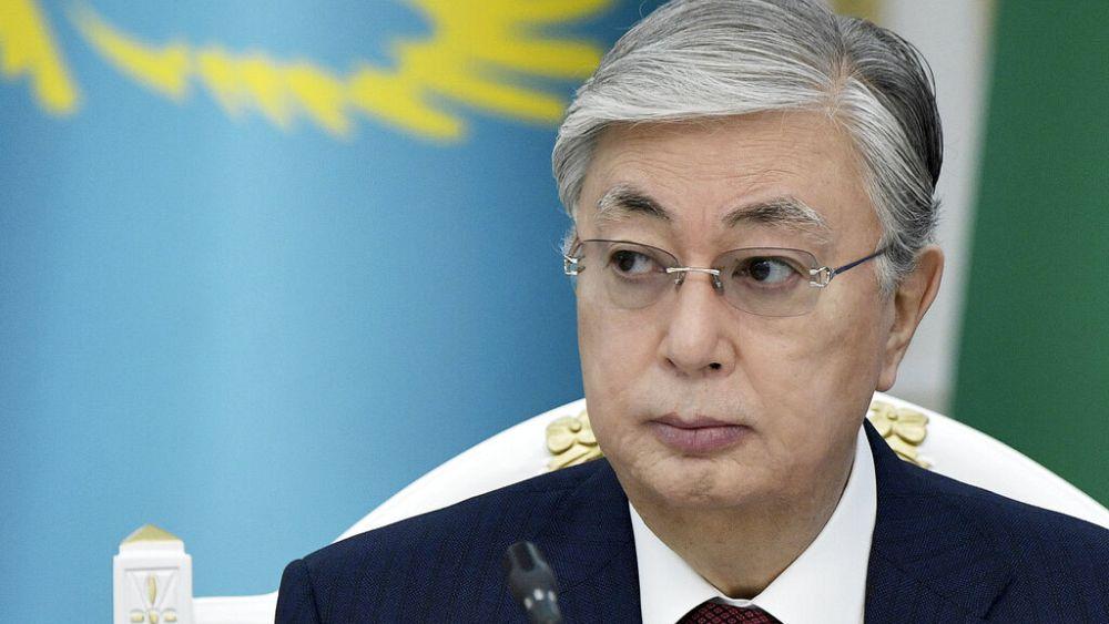 Kazakistan, tarım arazilerinin yabancılara satılması ve kiralanmasını yasakladı