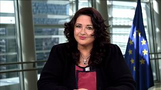Helena Dalli gives the latest on what the EU is doing to tackle inequalities