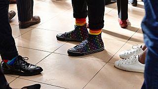 Cameroun : des homosexuels réclament justice