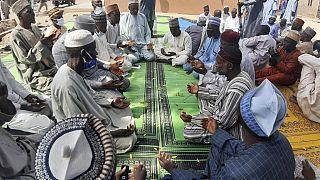 Nigeria : Boko Haram revendique les attaques contre Maiduguri