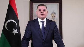 Libye : le Premier ministre désigné face au premier rendez-vous de la transition