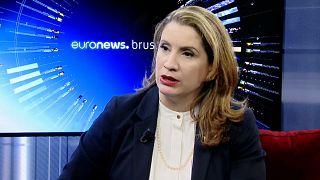 ЕС и Венесуэла высылают дипломатов