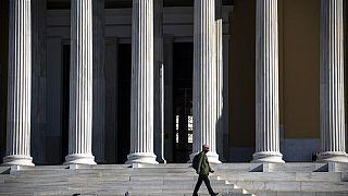 Ένας χρόνος από το «κρούσμα μηδέν» στην Ελλάδα