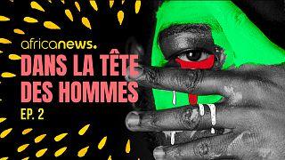 Podcast | Abatangamuco - Impliquer les hommes pour l'autonomisation des femmes au Burundi